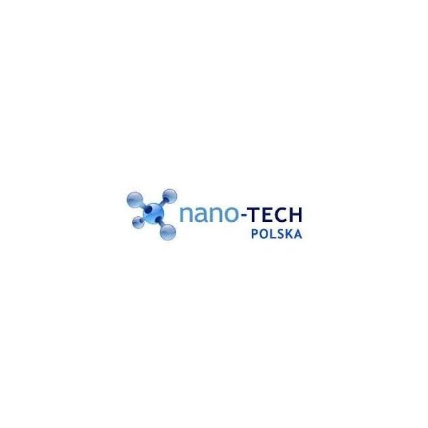 nano-tech