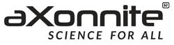 Axonnite
